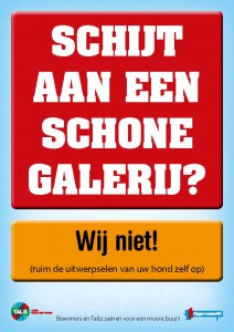 A2 Talis 13400 A4 posters 5__Pagina_2