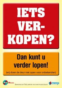 A4 Talis 13400 A4 posters 11__Pagina_1_Pagina_09
