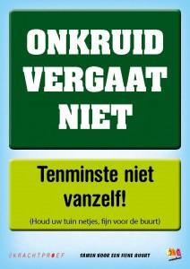 D1 Overbuur 1405 posters Krachtproef _Pagina_4