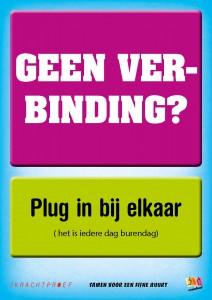 D2 Overbuur 1405 posters Krachtproef _Pagina_1