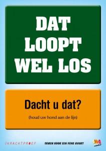 D3 Overbuur 1405 posters Krachtproef _Pagina_6