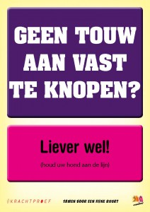 D4A Overbuur 1405 posters Krachtproef _Pagina_5