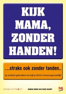 D6 Overbuur 1405 posters Krachtproef _Pagina_2