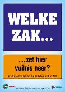 Talis 13400 A4 posters 11__Pagina_1_Pagina_02